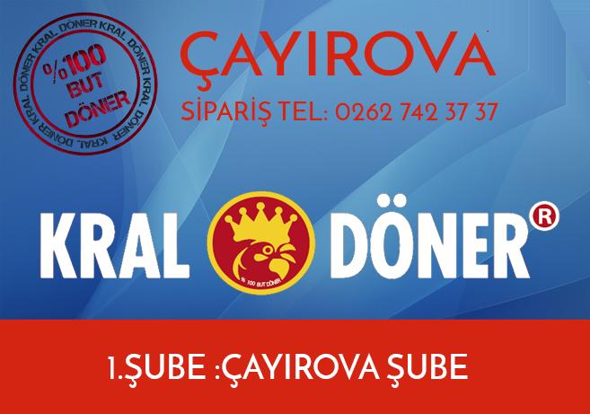 ÇAYIROVA_SUBE